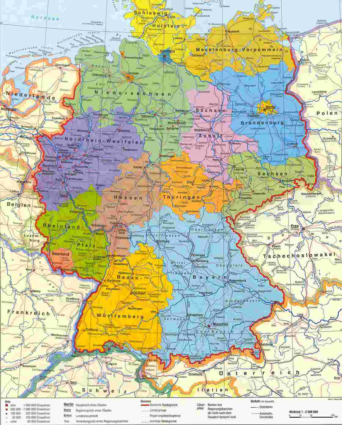 civil war political map with 90898 Historical Maps Of Germany on Occitania Catalonia Union 455620803 besides What Would A New Us Civil War moreover Map Of Germany With Cities And States further Country furthermore Racism Labour Market.