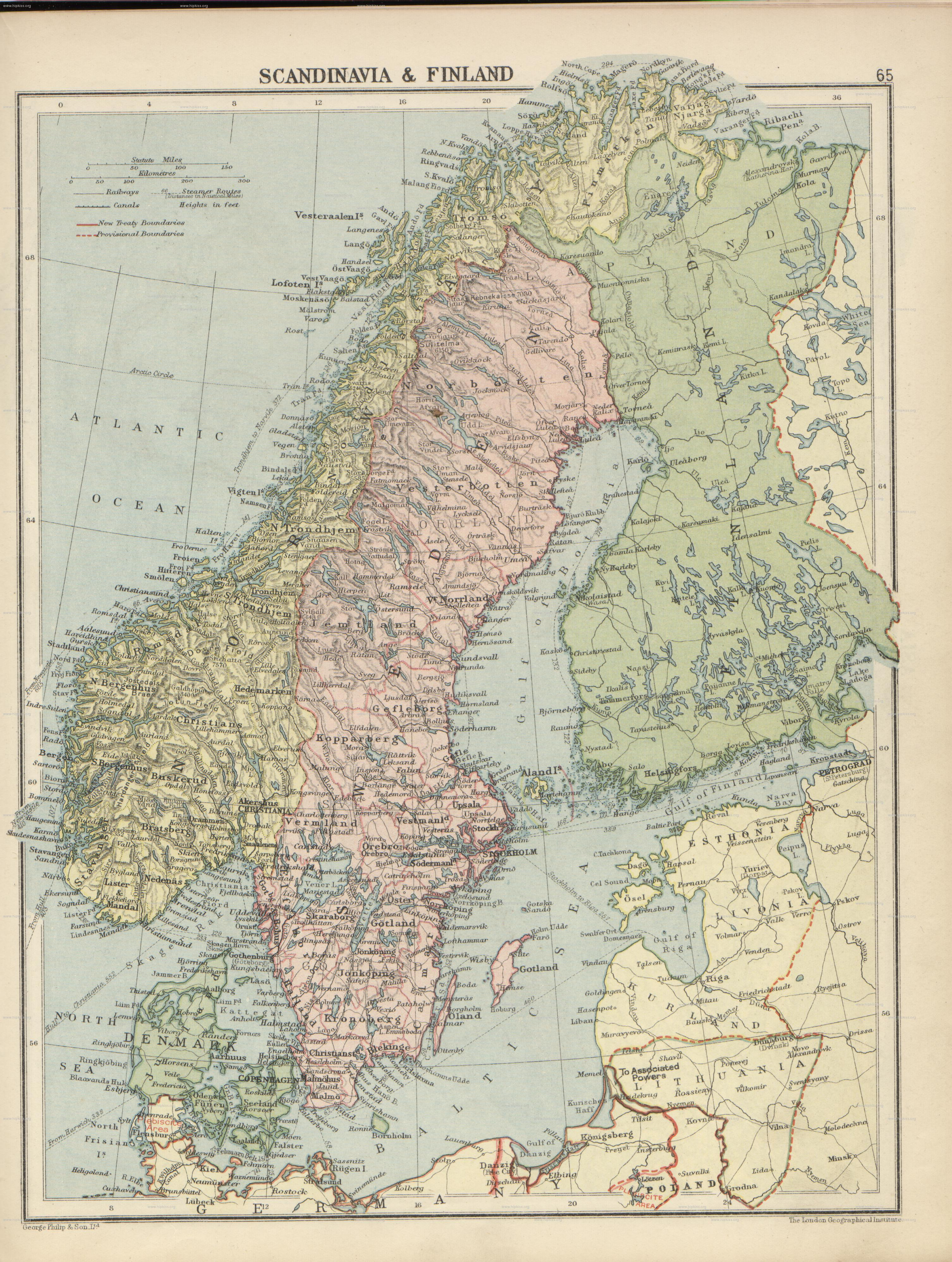 Atlas of world history with animated historical maps the nystrom world history atlas argentina historical maps of scandinavia gumiabroncs Image collections