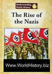 The Rise of the Nazis (Understanding World History (Reference Point))