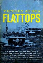 Victory at Sea: Flattops