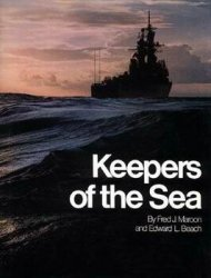 Keepers of the Sea