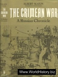 The Crimean War: A Russian Chronicle