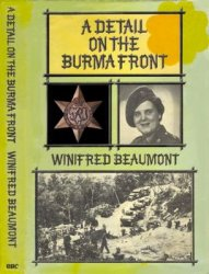 A Detail on the Burma Front