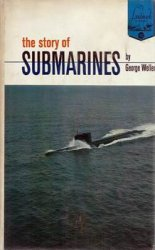 The Story of Submarines