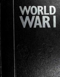 The Marshall Cavendish Illustrated Encyclopedia of World War I (vol.6 1916-1917)