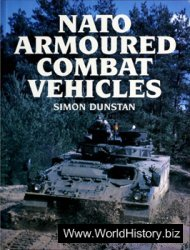 NATO Armoured Combat Vehicles