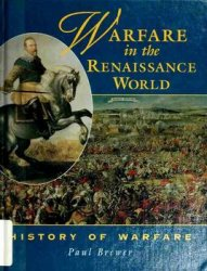 Warfare in the Renaissance World