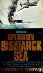 Operation Bismarck Sea