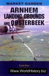 Arnhem: The Landing Grounds & Oosterbeek