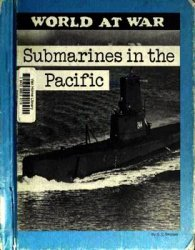 Submarines in the Pacific
