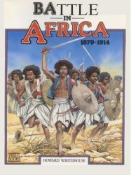 Battle in Africa 1879-1914