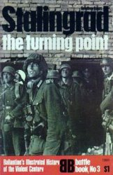 Stalingrad - The Turning Point