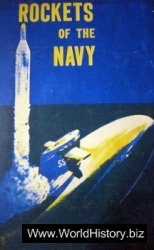 Rockets of the Navy
