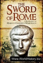 The Sword of Rome