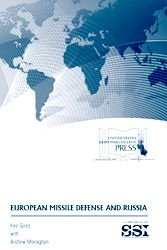 European Missile Defense and Russia