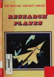 Research Planes