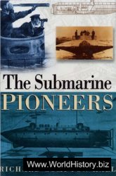 The Submarine Pioneers