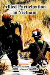Allied Participation in Vietnam