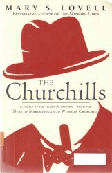 The Churchills - A Family at the Heart of History