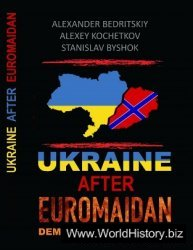 Ukraine after Euromaidan: Democracy under Fire