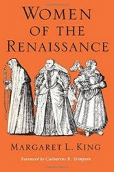 Women of the Renaissance