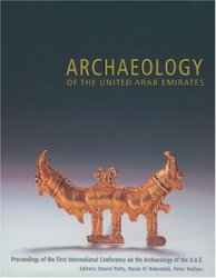 Archaeology of the United Arab Emirates