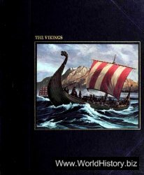 The Seafarers - The Vikings