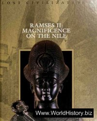 Ramses II - Magnificence on the Nile