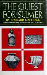 The Quest for Sumer