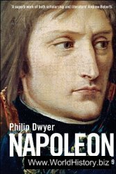 Napoleon: The Path to Power 1769 - 1799