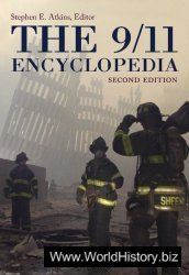 The 9/11 Encyclopedia (2 volumes)