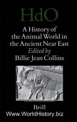 A History of the Animal World in the Ancient Near East