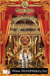 Templars And The Freemasons