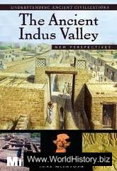 The Ancient Indus Valley: New Perspectives