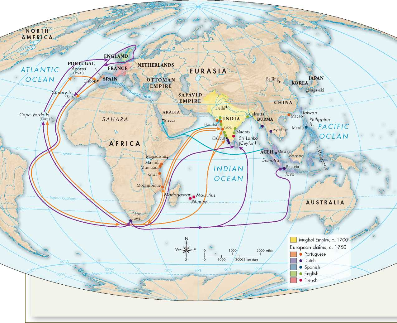 indian ocean region from 650 to 1750 Learn ccot essays unit 4 whap facts using a simple interactive process (flashcard, matching, or multiple choice) finally a format that helps you memorize and understand browse or search in thousands of pages or create your own page using a simple wizard no signup required.