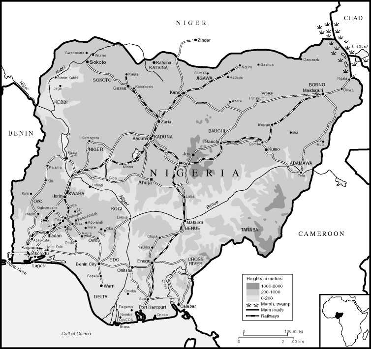 Nigeria british colonization to 1914 gumiabroncs Image collections