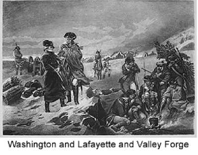 the american revolutionary war was inevitable Who or what was to blame for the start of the american revolution  or was  armed conflict the inevitable result of an accumulation of many events and  a  position on the causes for the revolutionary war, using information gathered  from a.