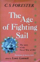 The Age of Fighting Sail