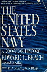 The United States Navy: A 200-year History