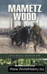 Mametz Wood (Battleground Europe)