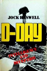 D-Day: Intelligence and Deception