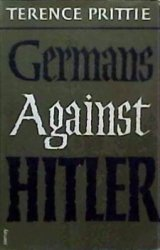 Germans Against Hitler