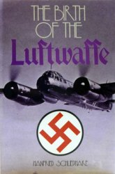 The Birth of the Luftwaffe