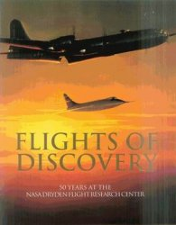 Flights of Discovery