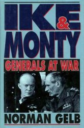 Ike & Monty: Generals at War