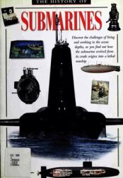 The History of Submarines