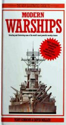 The New Illustrated Guide to Modern Warships