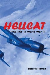 Hellcat: The F6F in World War II