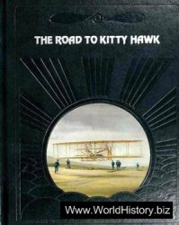 The Road to Kitty Hawk