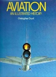 Aviation: An Illustrated History